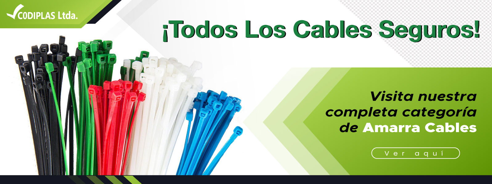 slider_amarra_cables_codiplas_1597x600