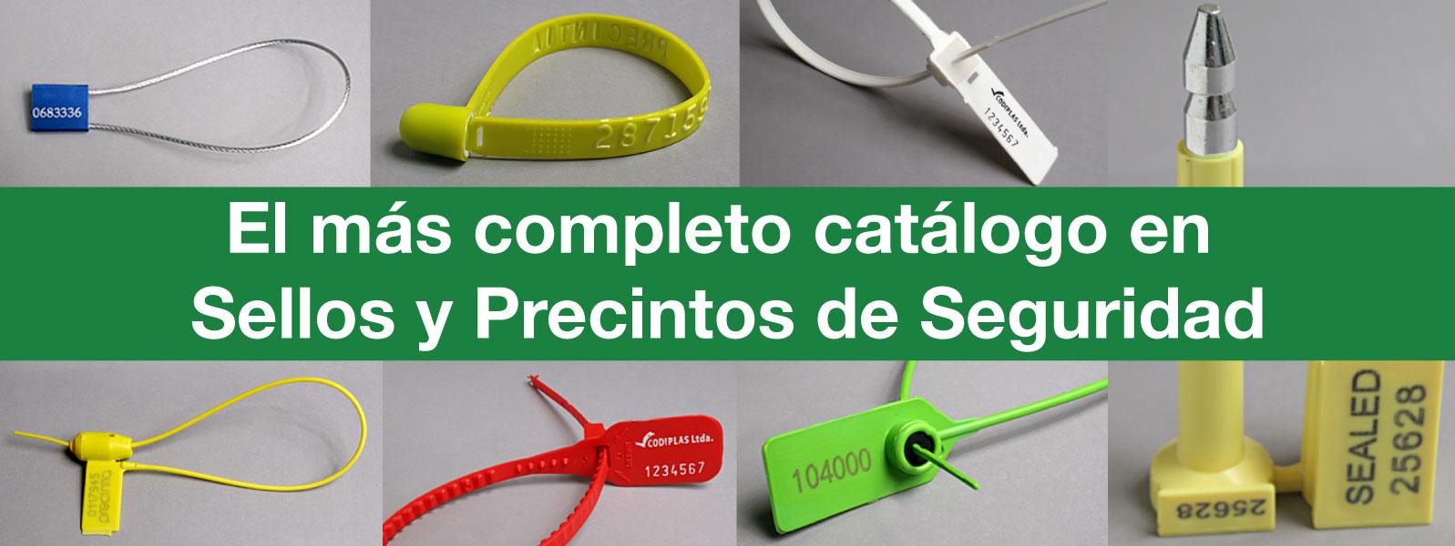slider_sellos_precintos-de-seguridad_codiplas_1597x600